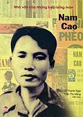 Nam Cao - Nhà văn của những kiếp sống mòn