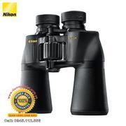Ống nhòm Nikon 16x50 Aculon A211 Binocular (Black)