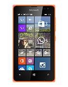 Microsoft Lumia 532 2 SIM (Cam)