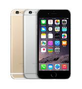 Apple iPhone 6 - 64 GB
