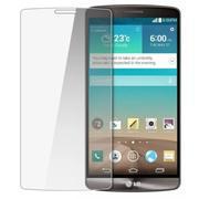 Miếng dán kính cường lực Glass cho LG G4 Stylus