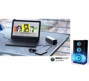 Laptop Dell Inspiron 5458 (N5458E) balck