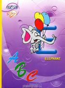 Tập Học Sinh ABC (Ca-rô)