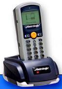 Máy kiểm kho Metrologic optimus MK5502