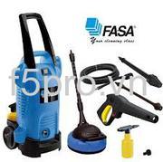 Máy phun rửa áp lực Fasa House
