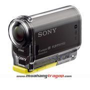 Máy quay Sony HDR-AS20-B