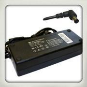 Sạc laptop Sony 19.5V - 4.7A