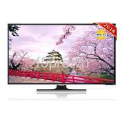 Ti vi LED Samsung UA40H5552AKXXV