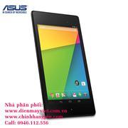 Máy tính bảng ASUS 16GB Google Nexus 7 FHD Tablet (2013)