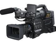 Máy quay Sony HDV HVR-S270P