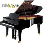 Đàn Piano Yamaha Grand CF6 PE