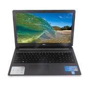 Dell Inspiron 5558 M5I5250W Black
