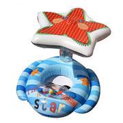Phao bơi ngôi sao cho bé  INTEX 56582AZ