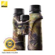 Ống nhòm Nikon 10x42 Monarch 3 Binocular (Realtree)