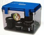 HỘP đựng Wonderful Dry-Box L295 - W240 - H215 mm