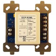 Module điều khiển 2 ngõ ra Rơ-le DCP-R2ML