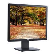 Màn hình máy tính Dell E1715S 17 inches