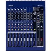 Bộ trộn âm Mixer Yamaha MG12/4FX