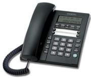 Điện thoại Alcatel AL9339