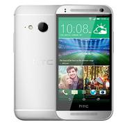 HTC One M9 (Hima) - Công ty