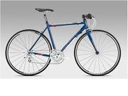 Xe đạp TRIACE KS510