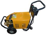 Máy rửa xe V-JET VJ 200/5.5