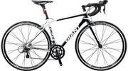 Xe đạp đua GIANT OCR 5700, New model 2016 - hàng nhập khẩu, mới 100%