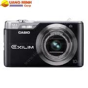 Máy ảnh Casio Exilim EXH5