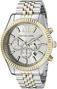 Đồng hồ nam Michael Kors MK8344