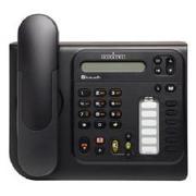 Điện thoại IP Alcatel 4008