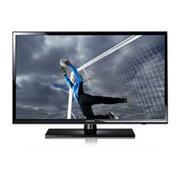 TIVI LED Samsung UA39EH5003-39, Full HD