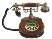 Máy điện thoại giả cổ ODEAN CY - 505A