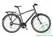 Xe đạp BIANCHI METROPOLI 1 (GENT)