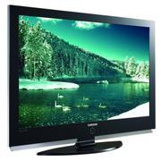 Samsung LCD LA32B650