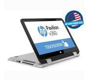 Laptop HP Pavilion x360 11-n107TU L0L64PA