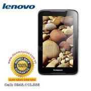 Máy tính bảng Lenovo IdeaTab A1000 (No.00000546)