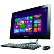 Lenovo All In One C440 (5731-7594)