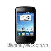 Q-mobile Q-Smart S5-FPT