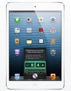 Apple iPad Mini (Apple A5X 1.0GHz, 1GB RAM, 16GB Flash Drive