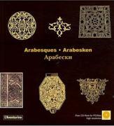 Arabesques , Arabesken, Apa6eckh