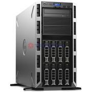 Máy chủ DELL PowerEdge T430 / Xeon E5-2620 v3