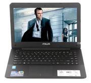 laptop Asus P450LAV-WO131D - Màu đen