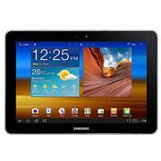 Máy tính bảng Samsung Galaxy Tab 10.1 3G 16G