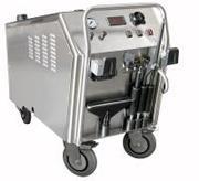 Máy Rửa xe hơi nước nóng LAVOR GVVESUVIO 10