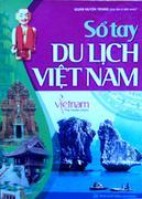 Sổ tay du lịch Việt Nam