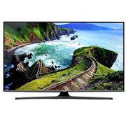 Tivi Samsung 40K5100 (Full HD, 40 inch)