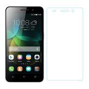 Miếng dán cường lực OneX Huawei 4C