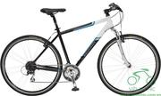 Xe đạp Peugeot CT41