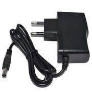 AC ADAPTER 14 V DC/EU/UK/US Hội nghị Konftel