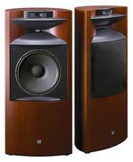Loa JBL S9900